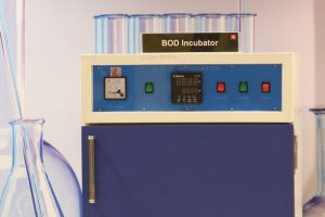 BOD_Incubator