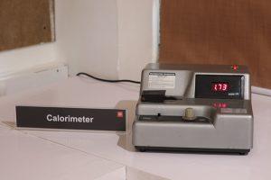 Calorimeter01