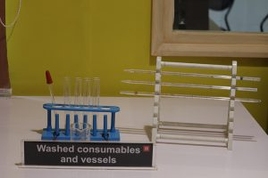 Eashed-Consumables-and-Vessels