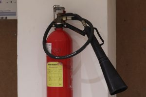 Fire-extinguisher-Cylinder