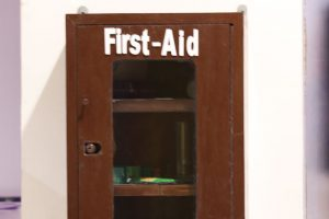 First-Aid_01