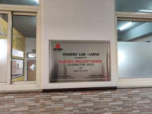 Maker_Lab_Larva