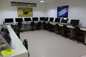Media Analytical Centre