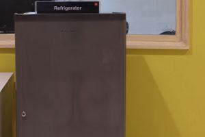 Refrigerator0