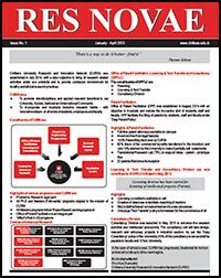 Res-Novae-Newsletter-issue2