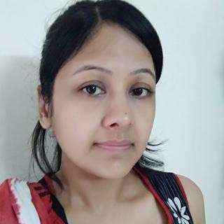 Dr Shalli Rani